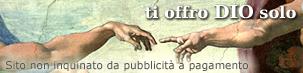 NO! alla pubblicità a pagamento sui siti cattolici