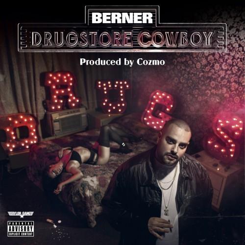 Berner (2013)