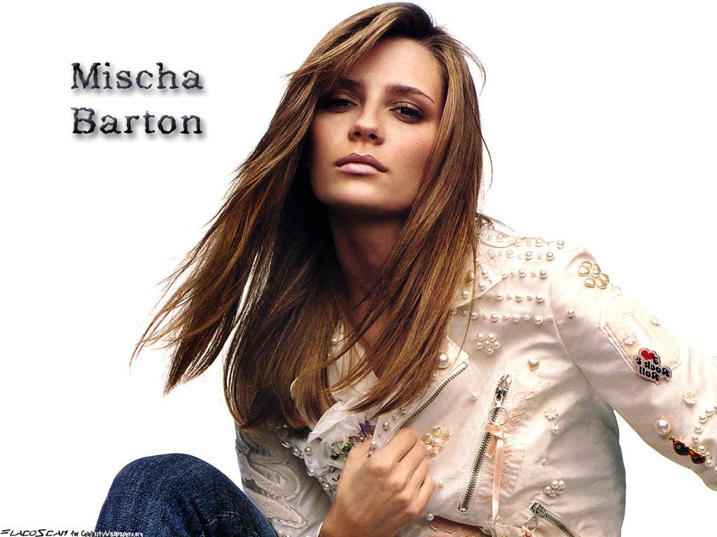 http://1.bp.blogspot.com/-9Z2rhAZ8uNQ/Tfx5fuSeAzI/AAAAAAAACq8/AmX3ed5vnoo/s1600/mischa_barton_6.jpg