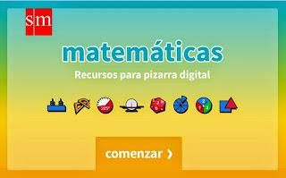 http://www.educa2.madrid.org/web/fsanchez4/matematicas