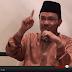 Ustaz Dr Fadlan Mohd Othman - Jari Blogger Buat Apa Tu..??