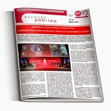 http://www.fspmadridugt.es/boletin-espacio-publico/