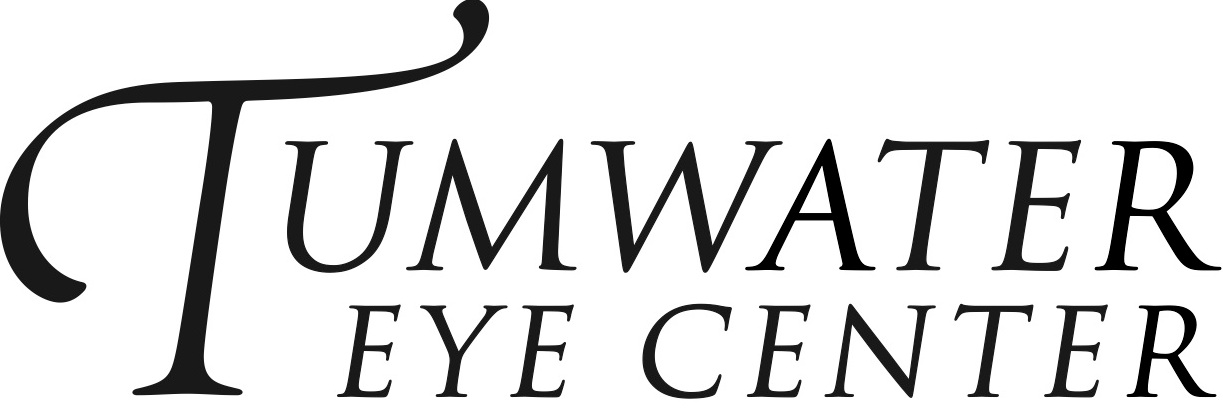 Tumwater Eye Center