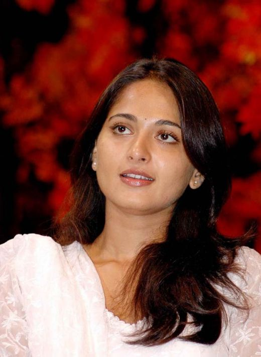 actress images tamil. Tamil Actress Anushka