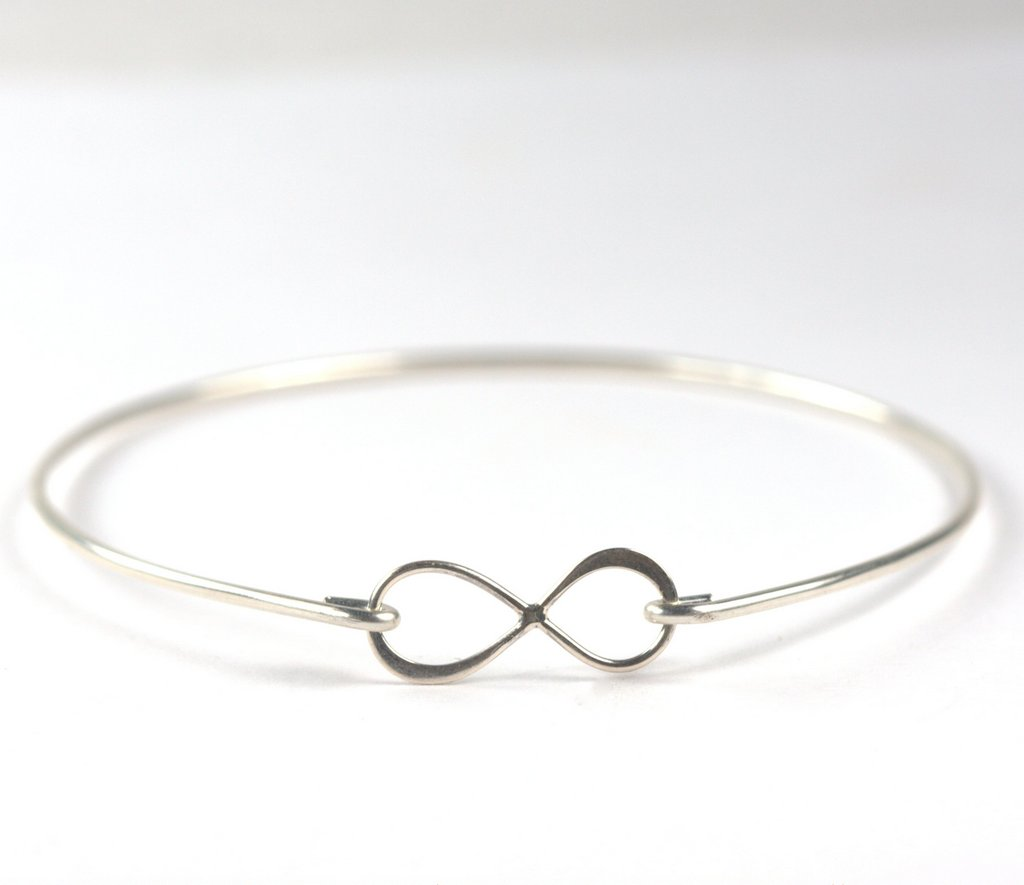 sterling-silver-infinity-bangle