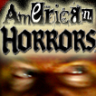 Watch American Horror Live Tv
