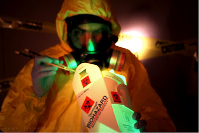 BiohazardWithChopsticks.jpg