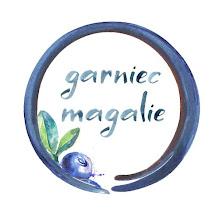 Garniec Magalie