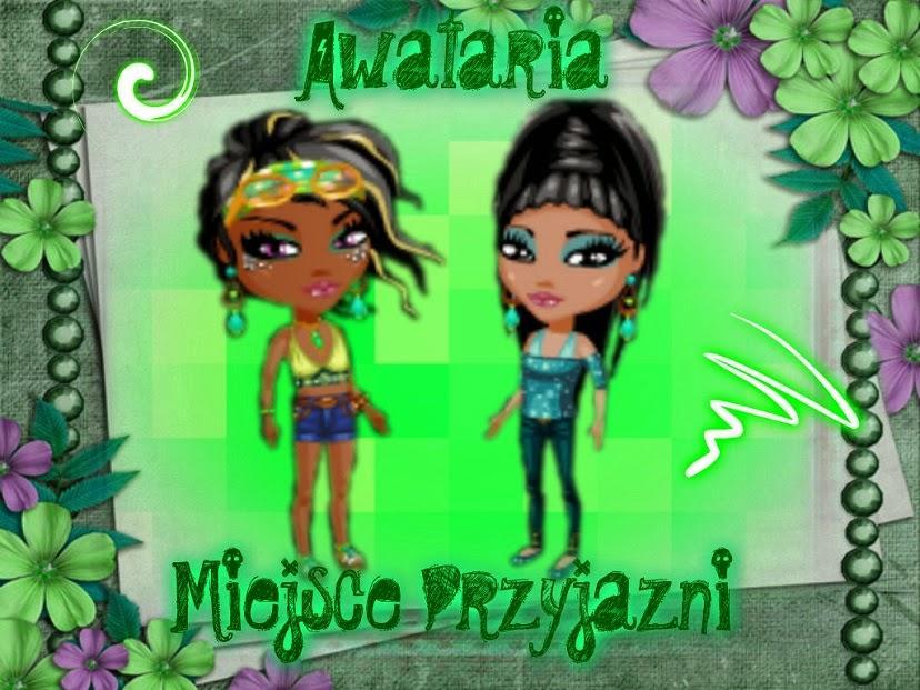 Awataria-Miejsce Przyjaźni