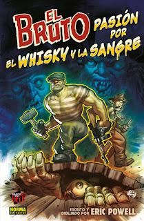 http://www.nuevavalquirias.com/el-bruto-13-pasion-por-el-whisky-y-la-sangre.html