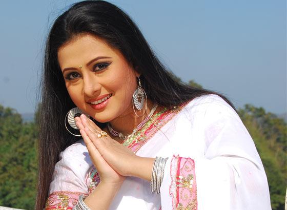 Banglarxxx Blogspot Com: Bd Actress Purnima Exclusive Photo Gallery