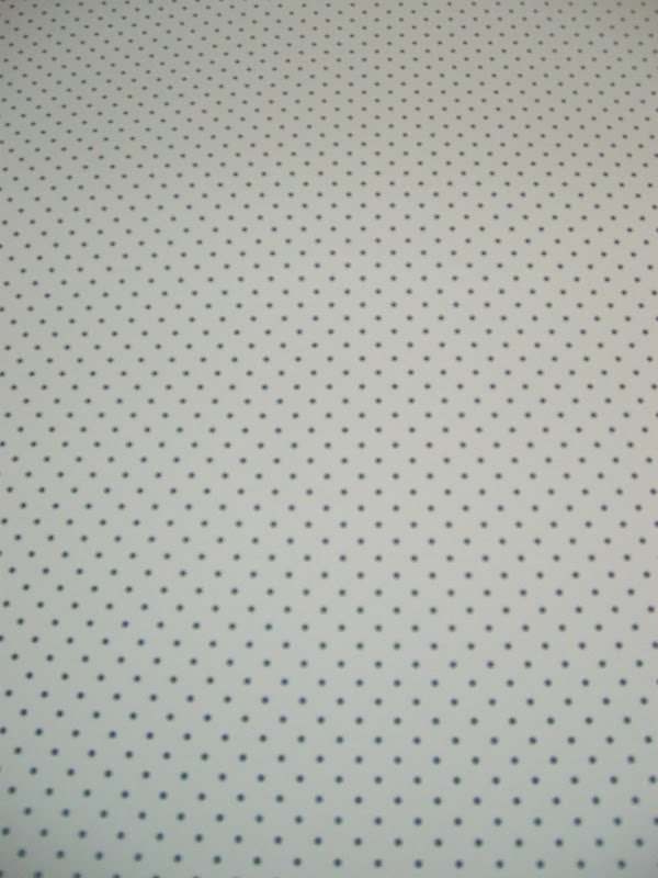 Papeles servilletas y telas de tere papeles lunares 07 - Papeles y telas ...