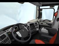 Euro truck simulator 2 - Page 3 Magnum_03