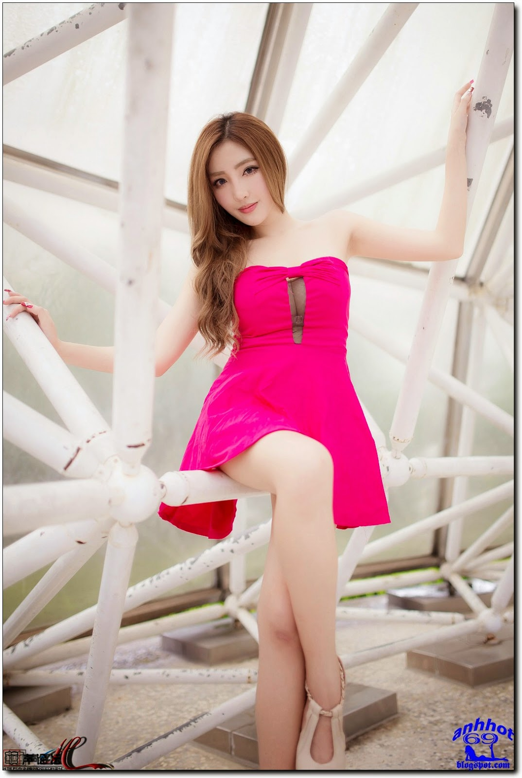 yun-chao_038
