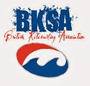 British Kite sports Association