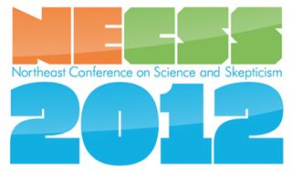 NECSS 2012