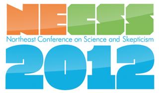 NECSS 2012