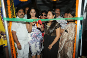 Ugadi vasta vibha launch by nanditha-thumbnail-5