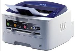 Xerox Workcentre 6015 Troubleshooting