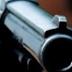 Onda de violência prossegue no Ceará e deixa 147 mortos em 10 dias de julho