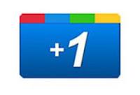 Cara ngetop-kan blog dengan google like +1
