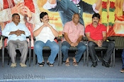 Malligadu Marriage Bureau audio platinum disk function-thumbnail-10