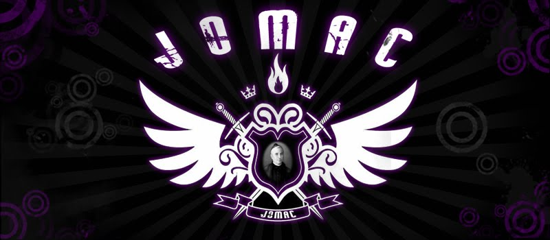 JOMAC
