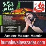 http://www.humaliwalayazadar.com/2014/02/ameer-hasan-aamir-nohay-2015.html