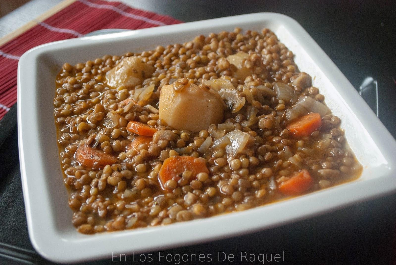 http://enlosfogonesderaquel.blogspot.com.es/2015/03/lentejas-estofadas-al-tomillo-con.html