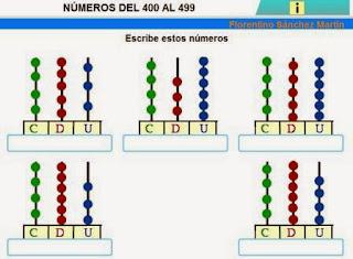 http://cplosangeles.juntaextremadura.net/web/edilim/curso_2/matematicas/numeros07/numeros07.html