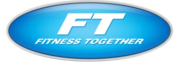 Fitness Together Brecksville