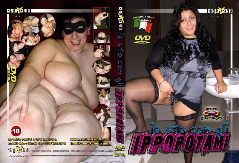 Vdeos porno Cento X Cento Italiano Pornhubcom