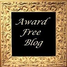Award Free...