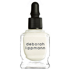 Deborah Lippmann, Deborah Lippmann Cuticle Remover With Lanolin, cuticle remover, nails, nail polish, nail varnish, nail lacquer