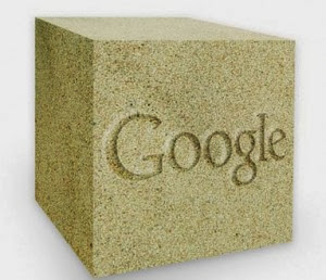 How to avoid Google sandbox