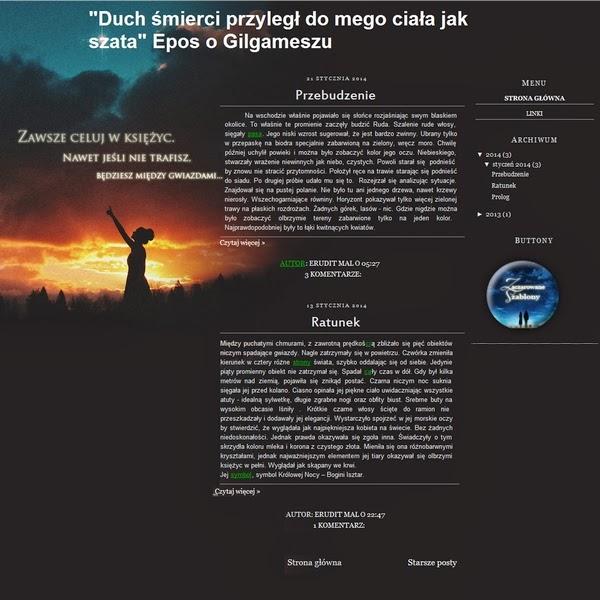 wielka-woda.blogspot.com