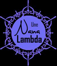 Une nana Lambda