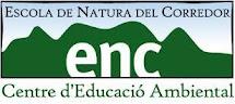 Escola de Natura