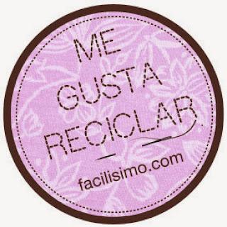 http://redmiembros.facilisimo.com/foros/colaboramos/participa-en-el-reto-de-manualidades-me-gusta-reciclar_1423609.html