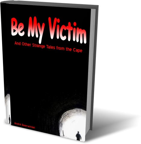 Be My Victim