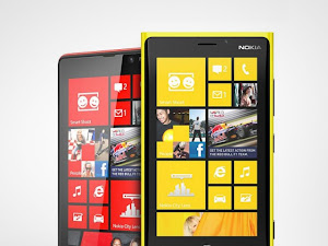 update harga terbaru nokia lumia 920, price of lumia 820 windows phone 8
