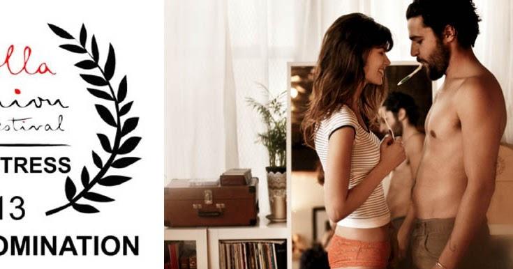Models blog sheila marquez success in la jolla fashion film festival