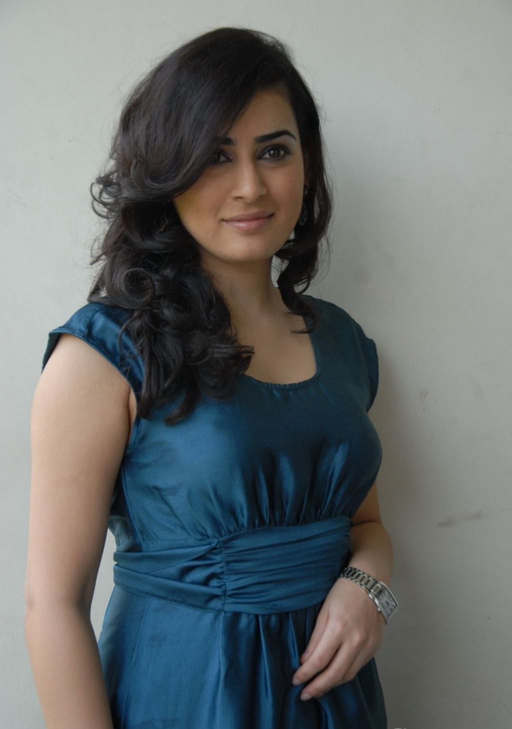 Archana latest stills hq pics n galleries - Archana wallpaper ...