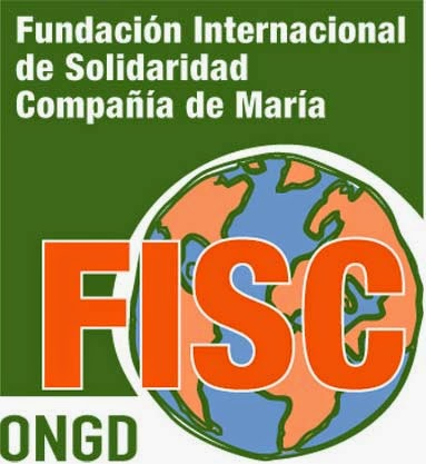 FISC-ONG