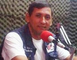 """RADIO/ """"Alma Llanera"""" un espacio que resalta la música criolla"""