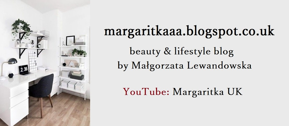 margaritkaaa blog
