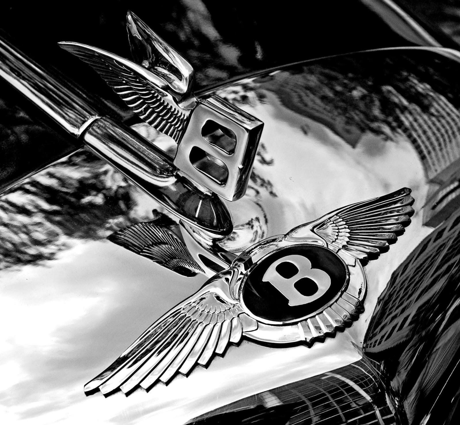 Più Bentley per tutti