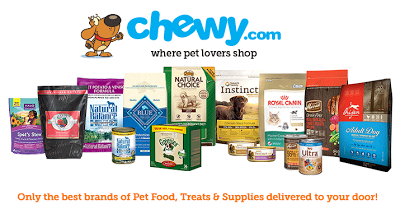 Talking Dogs At For Love Of A Dog Dr Tims Freeze Dried