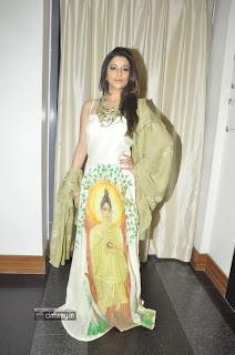 Actress-Madhurima-Unseen-Photos