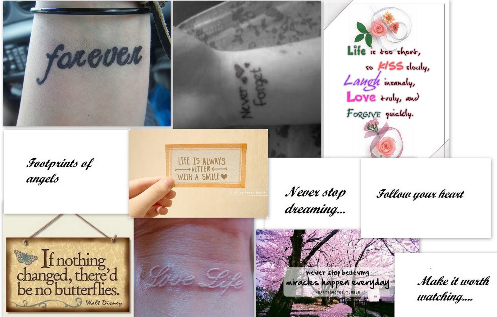 http://1.bp.blogspot.com/-9ZY6MBueEYc/TuOyaZDpFMI/AAAAAAAADVM/OtCduHbdBuc/s1600/quotes+on+life+tattoo+ideas.jpg